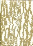 Origin Zambia Gold Wallpaper 1639/506 By Prestigious Wallcoverings